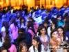 Meen_Rock_Concert_Champville006