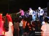 Meen_Rock_Concert_Champville008