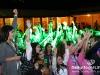 Meen_Rock_Concert_Champville010