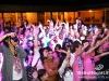 Meen_Rock_Concert_Champville011