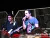 Meen_Rock_Concert_Champville014