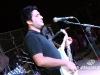 Meen_Rock_Concert_Champville018