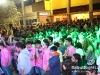 Meen_Rock_Concert_Champville019
