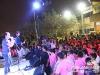 Meen_Rock_Concert_Champville020