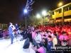 Meen_Rock_Concert_Champville024