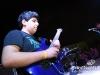 Meen_Rock_Concert_Champville028