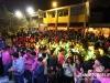 Meen_Rock_Concert_Champville030