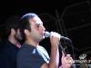 Meen_Rock_Concert_Champville033