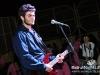 Meen_Rock_Concert_Champville034
