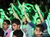 Meen_Rock_Concert_Champville037