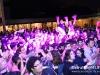 Meen_Rock_Concert_Champville038