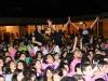 Meen_Rock_Concert_Champville041