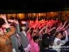 Meen_Rock_Concert_Champville042