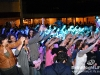 Meen_Rock_Concert_Champville043