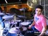 Meen_Rock_Concert_Champville046