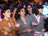 Meen_Rock_Concert_Champville047