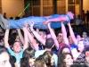 Meen_Rock_Concert_Champville050