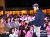 Meen_Rock_Concert_Champville053