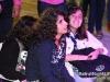 Meen_Rock_Concert_Champville058