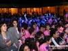 Meen_Rock_Concert_Champville065
