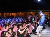 Meen_Rock_Concert_Champville069