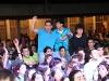 Meen_Rock_Concert_Champville070