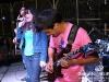 Meen_Rock_Concert_Champville071