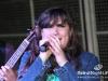 Meen_Rock_Concert_Champville073