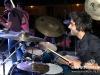 Meen_Rock_Concert_Champville077