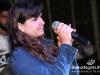 Meen_Rock_Concert_Champville079