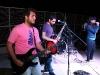 Meen_Rock_Concert_Champville081