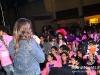 Meen_Rock_Concert_Champville082