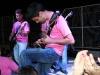 Meen_Rock_Concert_Champville083