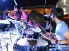 Meen_Rock_Concert_Champville085