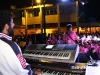 Meen_Rock_Concert_Champville086
