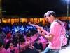 Meen_Rock_Concert_Champville087