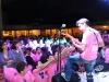 Meen_Rock_Concert_Champville089