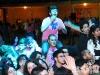 Meen_Rock_Concert_Champville091