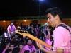 Meen_Rock_Concert_Champville095
