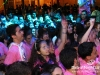 Meen_Rock_Concert_Champville096