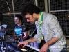 Meen_Rock_Concert_Champville099