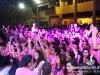 Meen_Rock_Concert_Champville101