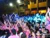 Meen_Rock_Concert_Champville103
