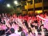 Meen_Rock_Concert_Champville105