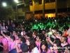 Meen_Rock_Concert_Champville107