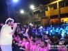 Meen_Rock_Concert_Champville110