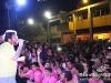 Meen_Rock_Concert_Champville111