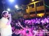 Meen_Rock_Concert_Champville113