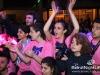 Meen_Rock_Concert_Champville115