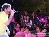 Meen_Rock_Concert_Champville116